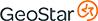 Dá Presentes GeoStar