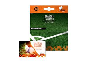 Dá Giftcard Sport Zone