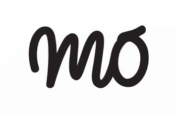 Dá Presentes MO